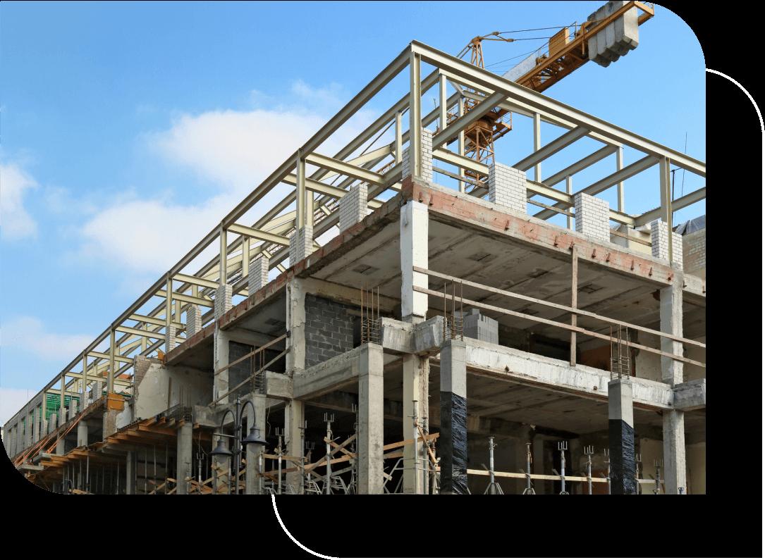 building renovation companies